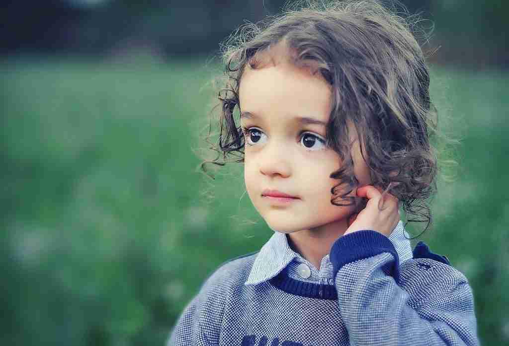 child, portrait, model-807547.jpg