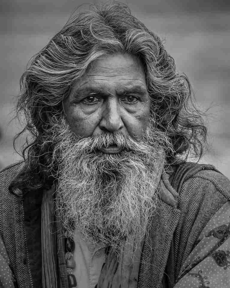portrait, facial hair, people-3052641.jpg