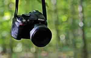 slr camera, camera, photo-3739242.jpg